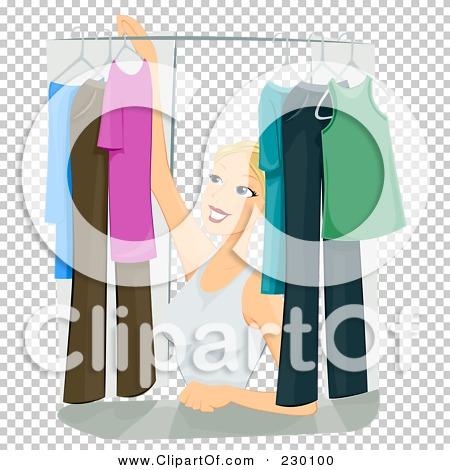 Transparent clip art background preview #COLLC230100