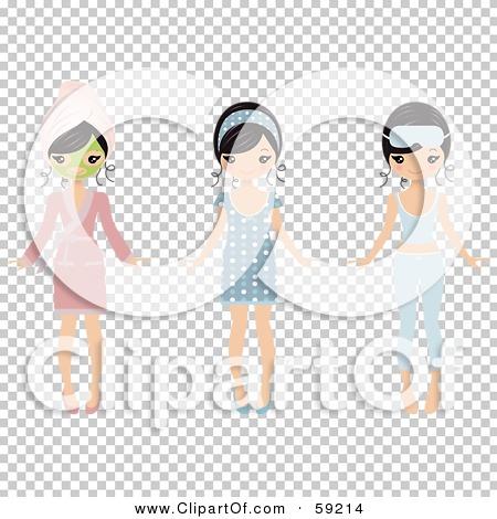 Transparent clip art background preview #COLLC59214