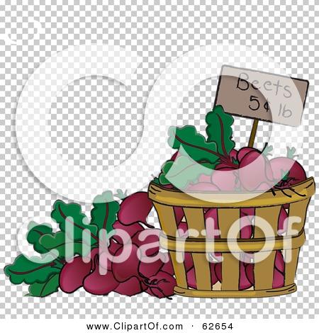 Transparent clip art background preview #COLLC62654