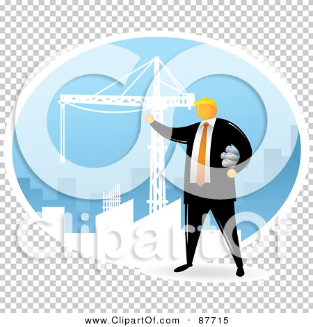 Transparent clip art background preview #COLLC87715