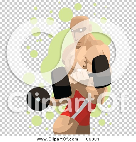 Transparent clip art background preview #COLLC86081