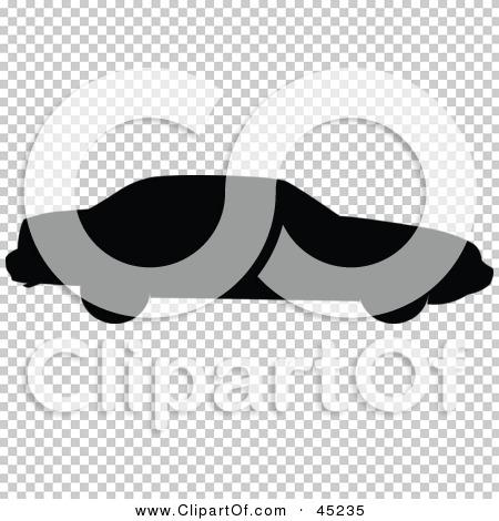 Transparent clip art background preview #COLLC45235