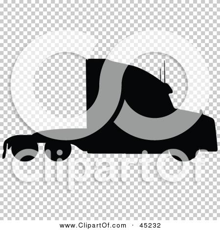 Transparent clip art background preview #COLLC45232