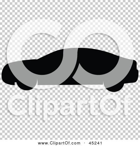 Transparent clip art background preview #COLLC45241
