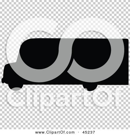 Transparent clip art background preview #COLLC45237