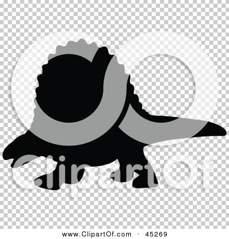 Transparent clip art background preview #COLLC45269