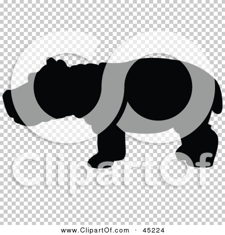 Transparent clip art background preview #COLLC45224