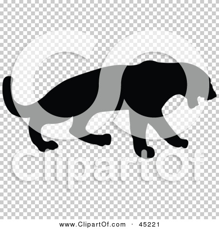 Transparent clip art background preview #COLLC45221