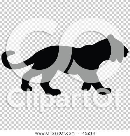 Transparent clip art background preview #COLLC45214