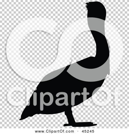 Transparent clip art background preview #COLLC45245