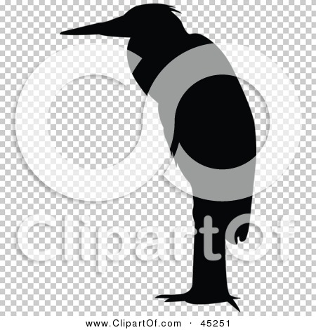 Transparent clip art background preview #COLLC45251