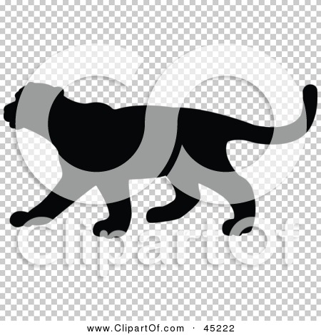 Transparent clip art background preview #COLLC45222