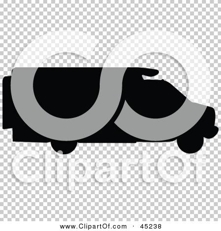 Transparent clip art background preview #COLLC45238