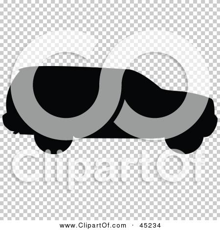 Transparent clip art background preview #COLLC45234