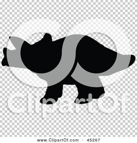 Transparent clip art background preview #COLLC45267