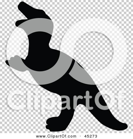 Transparent clip art background preview #COLLC45273