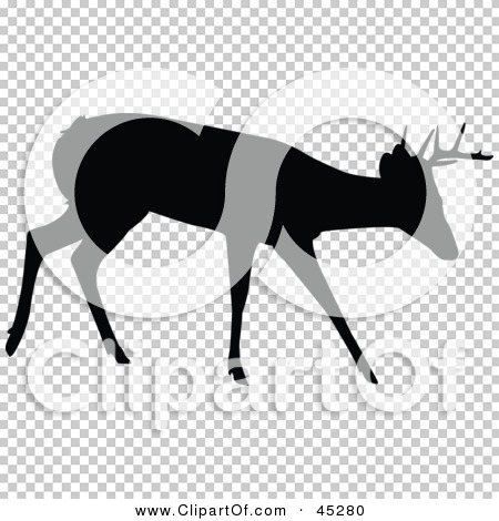 Transparent clip art background preview #COLLC45280