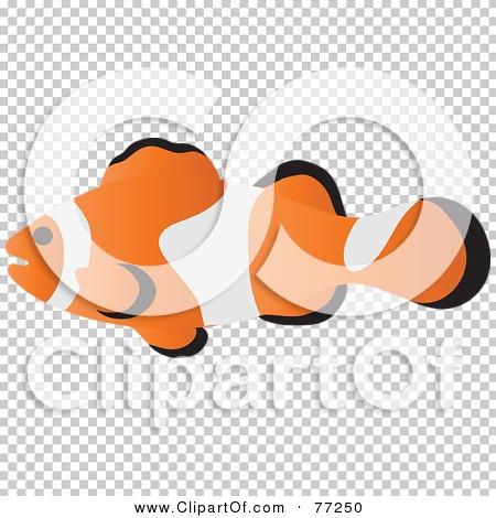 Transparent clip art background preview #COLLC77250
