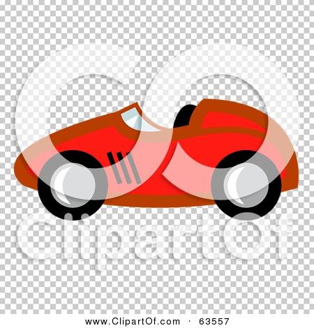 Transparent clip art background preview #COLLC63557