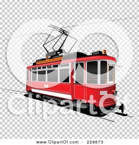 Transparent clip art background preview #COLLC228673