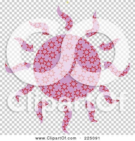 Transparent clip art background preview #COLLC225091