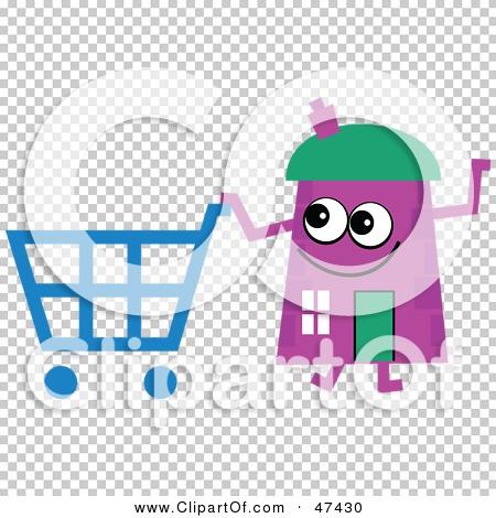 Transparent clip art background preview #COLLC47430