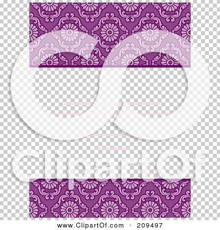 Transparent clip art background preview #COLLC209497