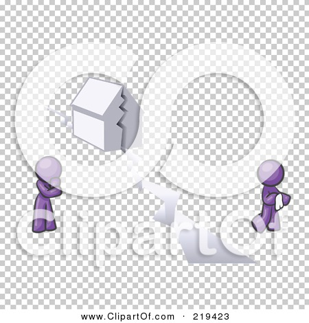 Transparent clip art background preview #COLLC219423