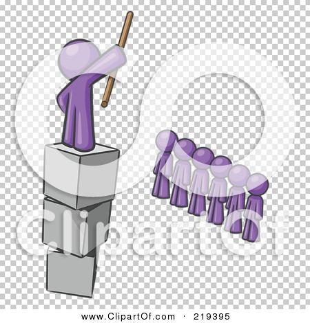 Transparent clip art background preview #COLLC219395
