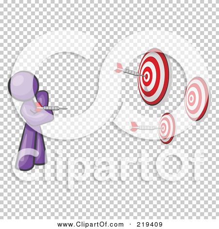 Transparent clip art background preview #COLLC219409