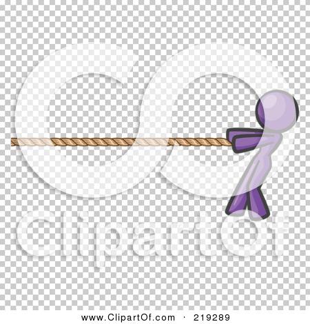 Transparent clip art background preview #COLLC219289