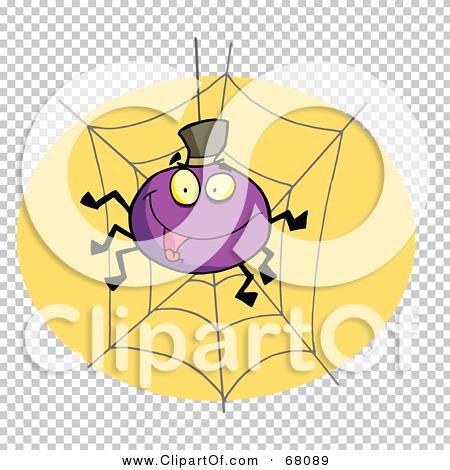 Transparent clip art background preview #COLLC68089