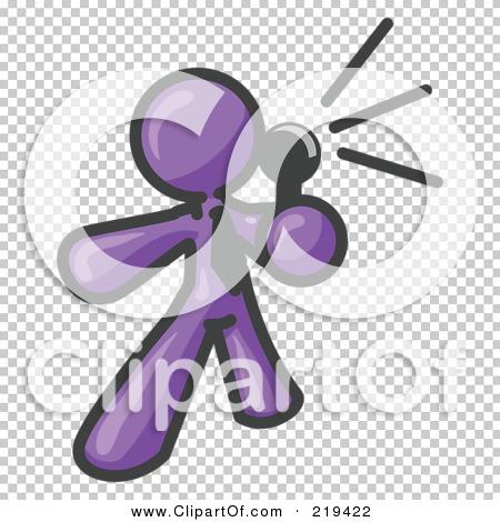 Transparent clip art background preview #COLLC219422