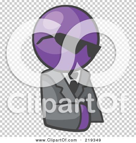 Transparent clip art background preview #COLLC219349