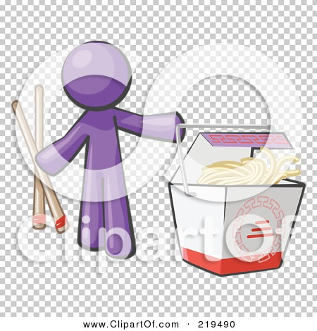 Transparent clip art background preview #COLLC219490