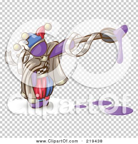 Transparent clip art background preview #COLLC219438