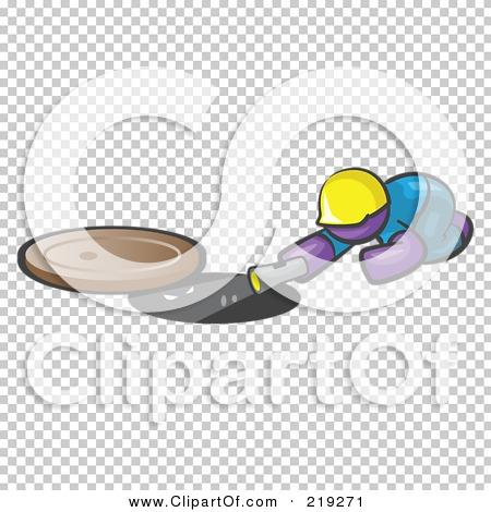 Transparent clip art background preview #COLLC219271
