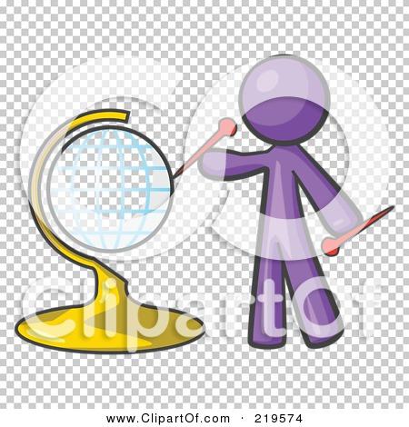 Transparent clip art background preview #COLLC219574