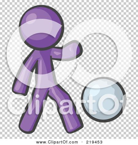Transparent clip art background preview #COLLC219453