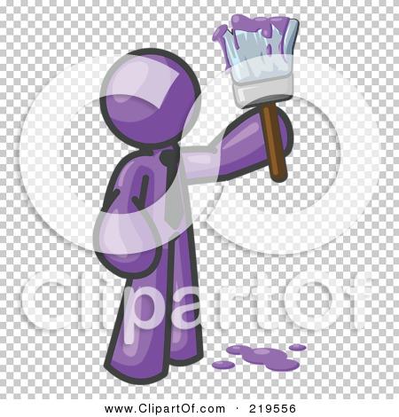 Transparent clip art background preview #COLLC219556
