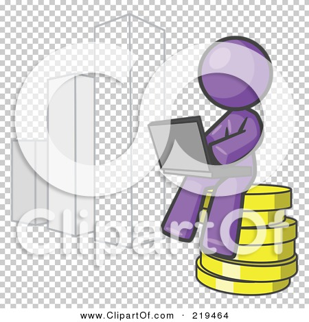 Transparent clip art background preview #COLLC219464