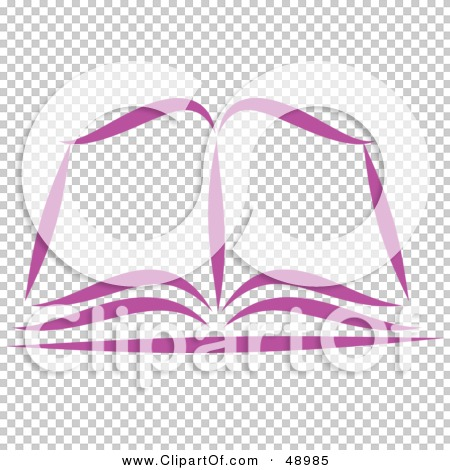 Transparent clip art background preview #COLLC48985