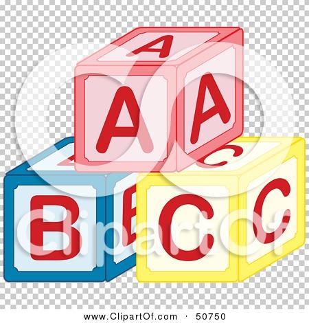 Transparent clip art background preview #COLLC50750