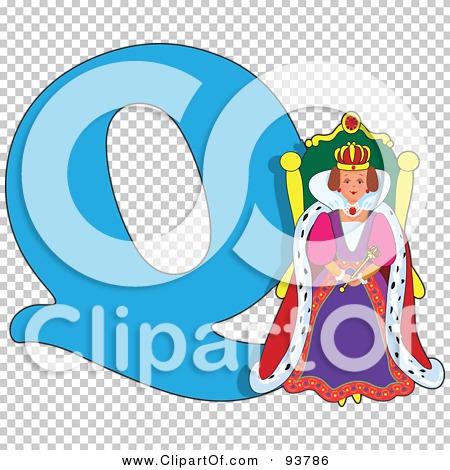Transparent clip art background preview #COLLC93786