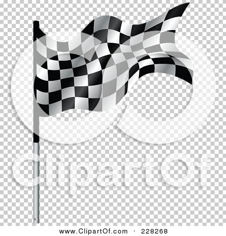 Transparent clip art background preview #COLLC228268