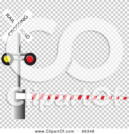Transparent clip art background preview #COLLC96348