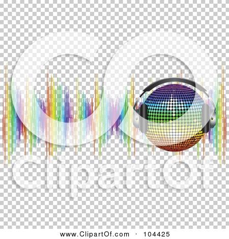 Transparent clip art background preview #COLLC104425
