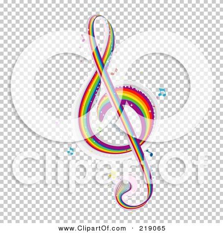Transparent clip art background preview #COLLC219065