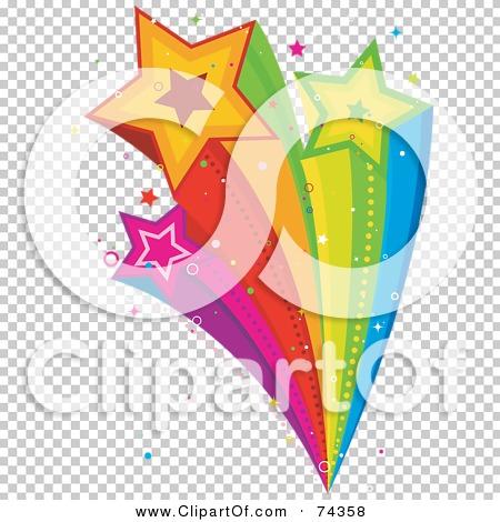 Transparent clip art background preview #COLLC74358