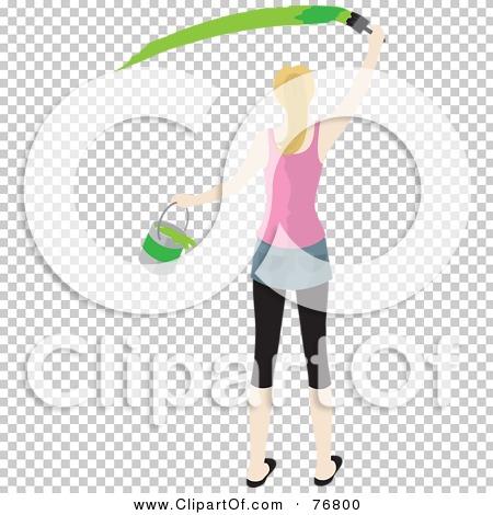 Transparent clip art background preview #COLLC76800